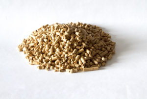 Pellets - the new eco-friendly fuel, made from pine wood shavings. Pellets are more environmentally friendly than coal. Pellets emit only half as much heat Nathon than natural gas per cubic meter.